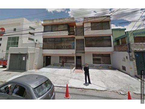 jc vende propiedad comercial duplex en inca