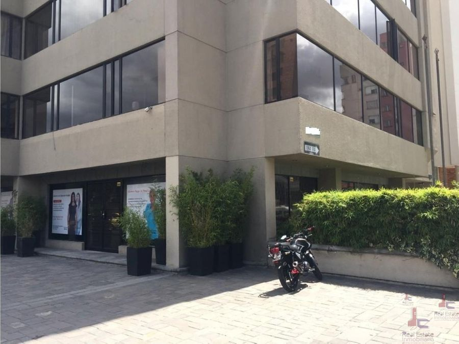 jc vende local comercial 305 m dos plantas