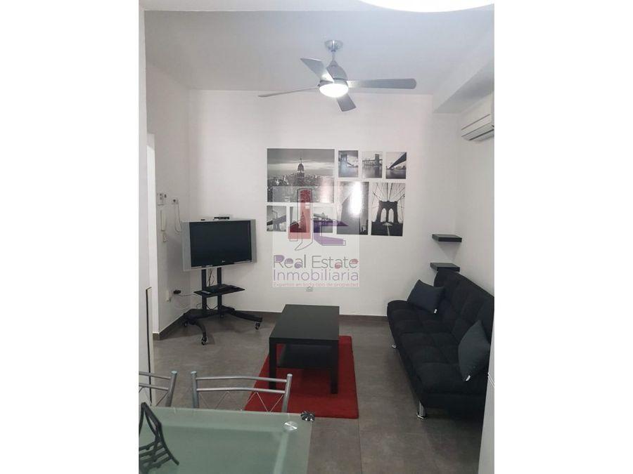 jc vende apartamento en maspalomas gran canaria espana