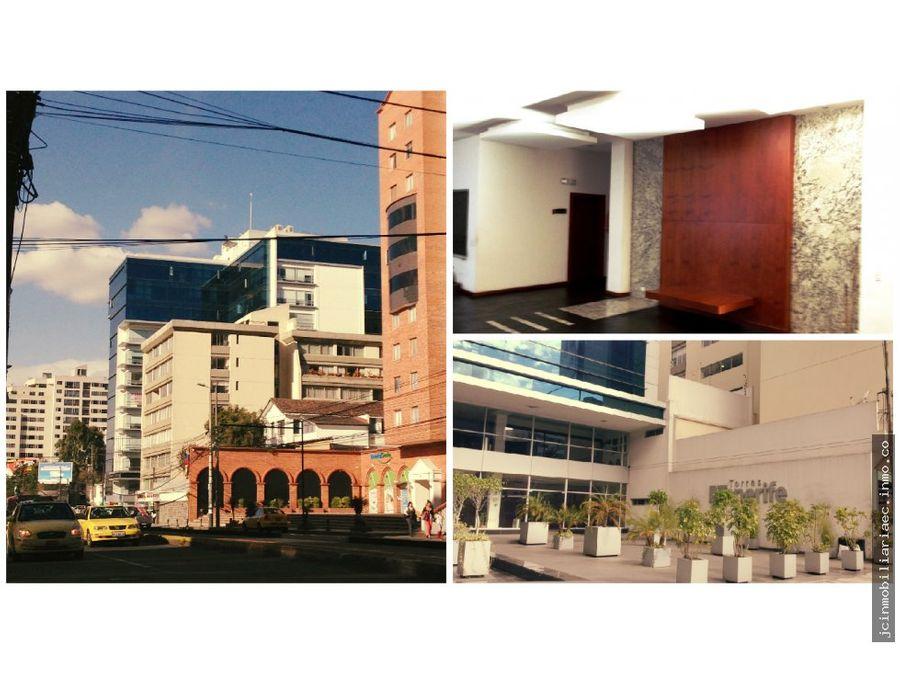 jc vende 8 oficinas en edificio tenerife