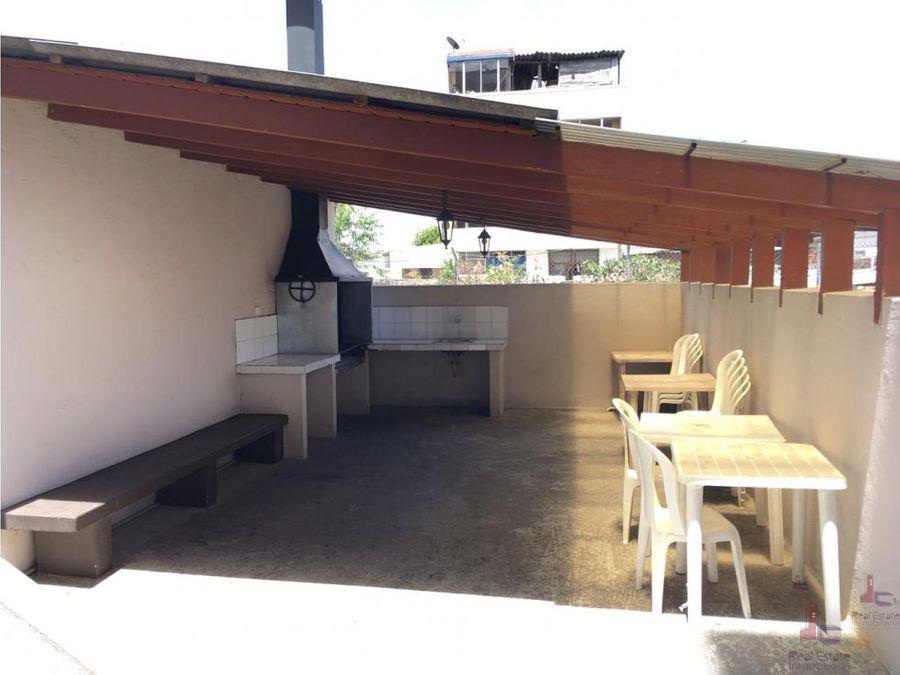 jc vende departamento en san isidro del inca