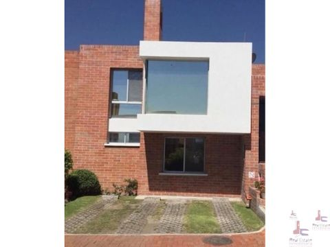 jc vende casa en venta detras de la usfq cumbaya