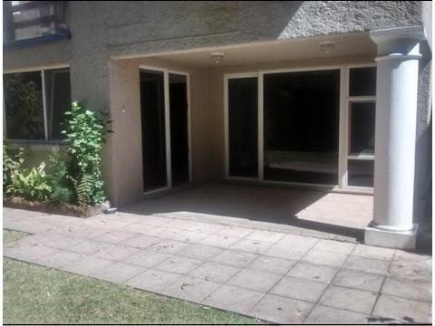casa en renta en villas del campo km135 caes d