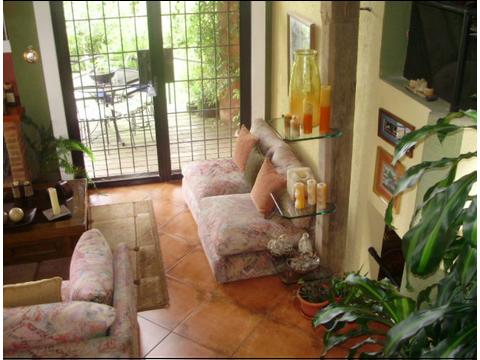 casa terravista d
