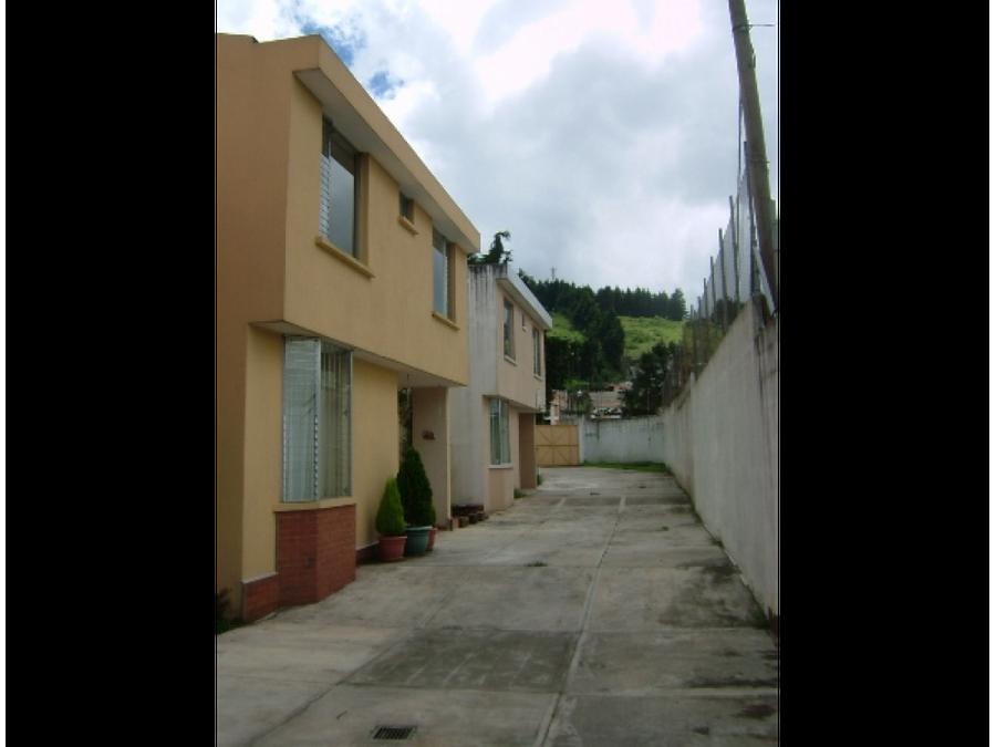 carretera a el salvador aldea el pajon c1