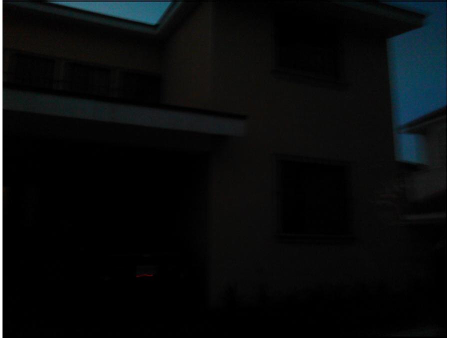 condominio bouganvilias de arrazola d