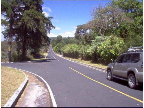 km 27 a santa elena barillas d