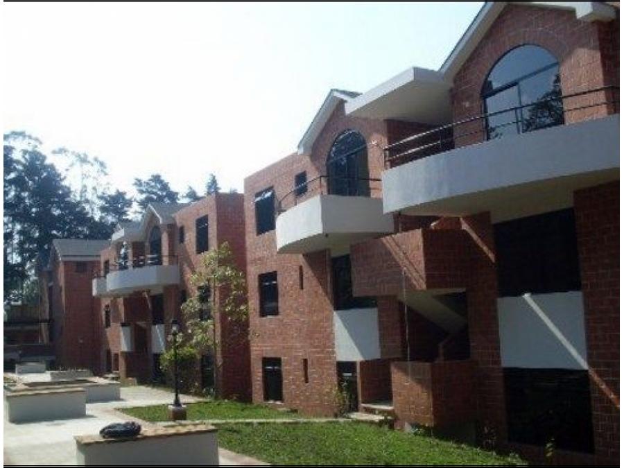 apartamento para inversion en villa cafetto c1