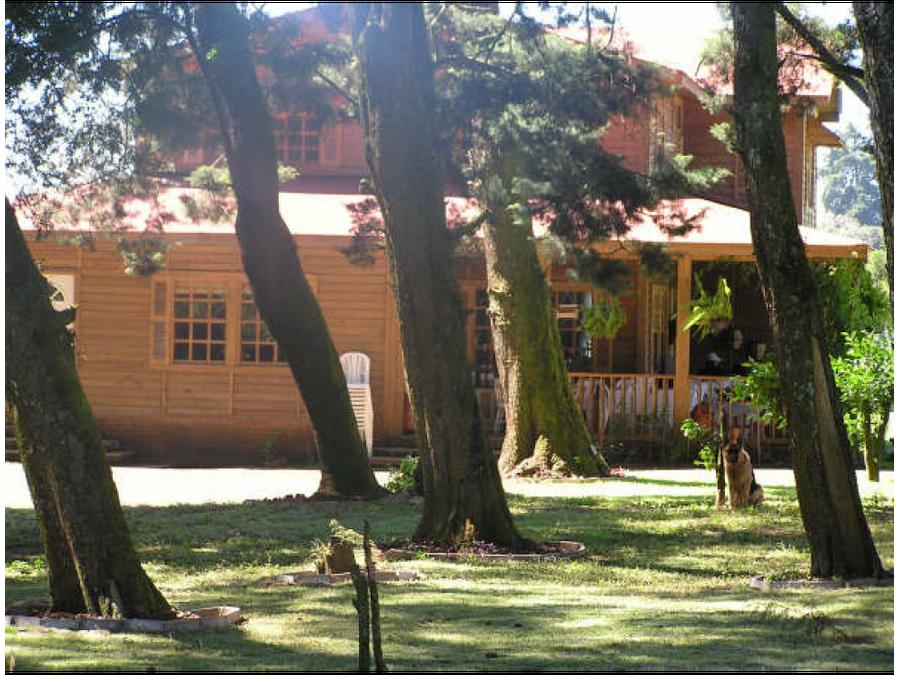 condominio solares villa real d