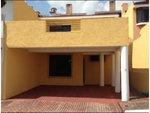 casa en venta en bouganvilias de arrazola d