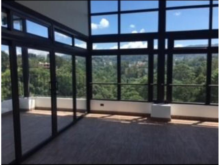 apato venta nuevo proyecto solaria zona 16 d