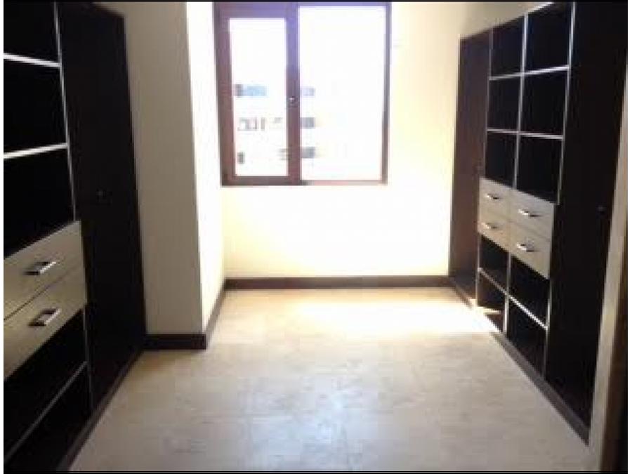 venta apartamento z 14 de lujo noguchi
