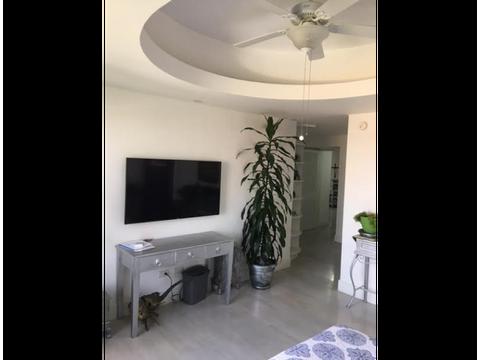apartamento amplio en venta y alquiler zona 10