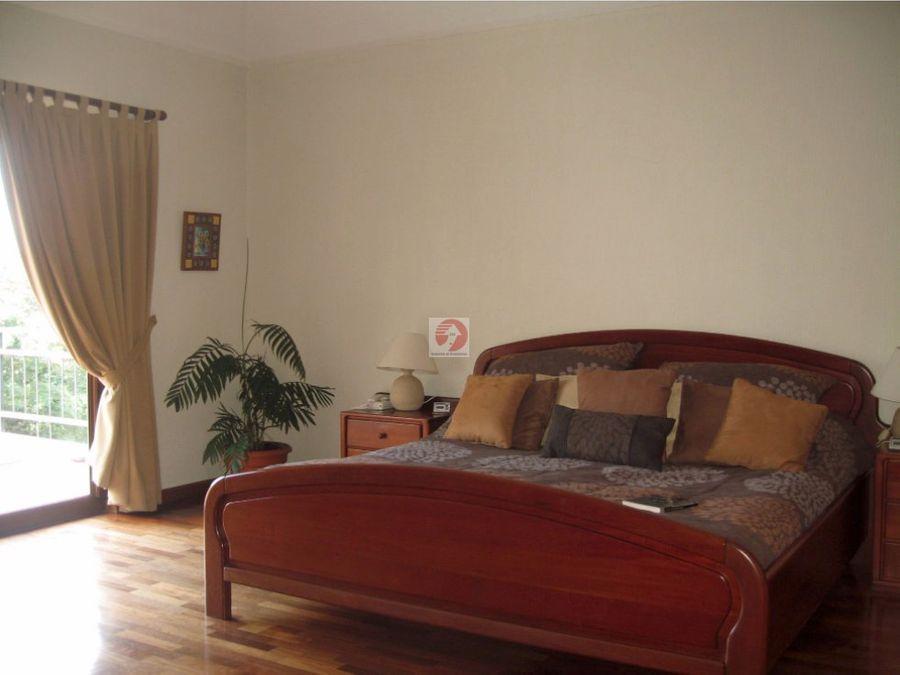 oportunidad casa 4 dormitorios santa catarina pinula san miguel