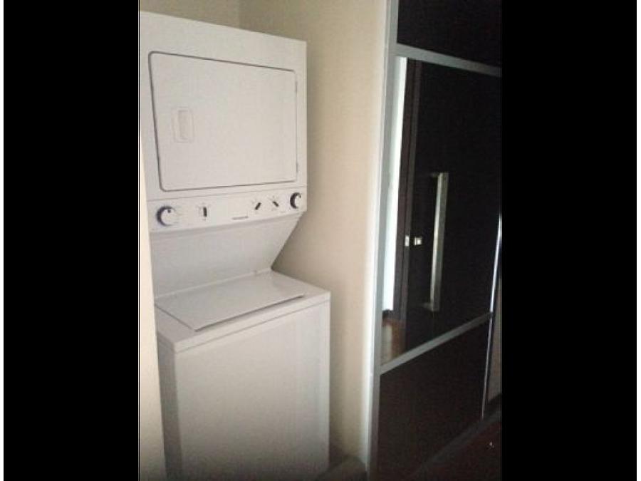 apartamento para renta z14 muy bien localizado