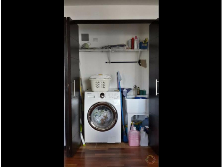 apartamento para venta en zona 10