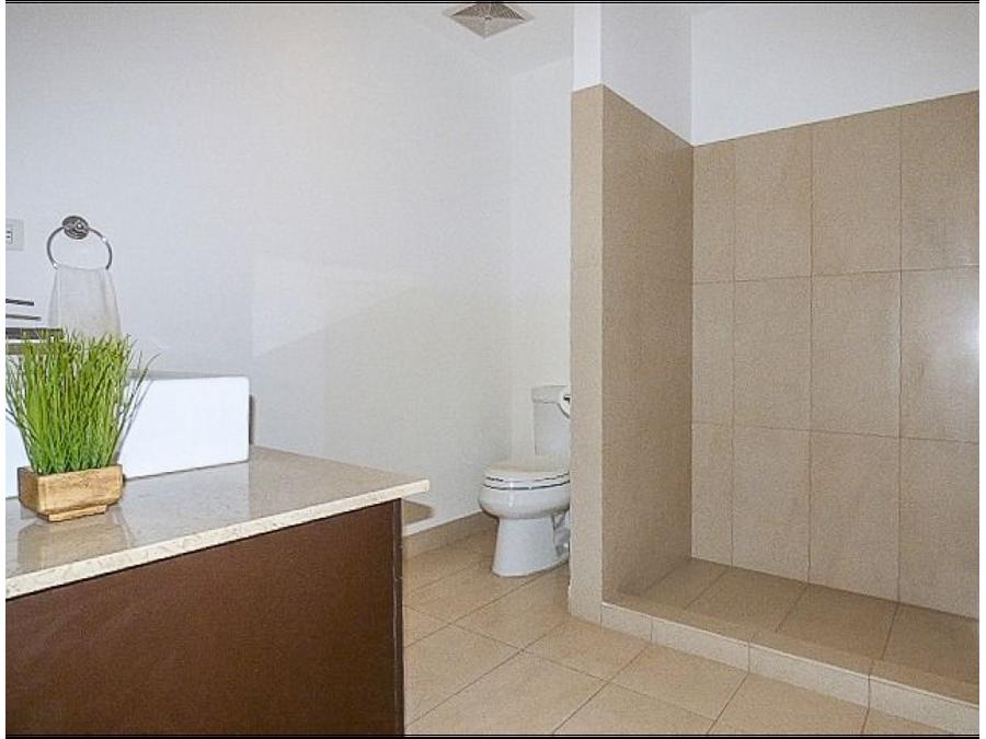 exclusivo apartamento de 3 habitaciones
