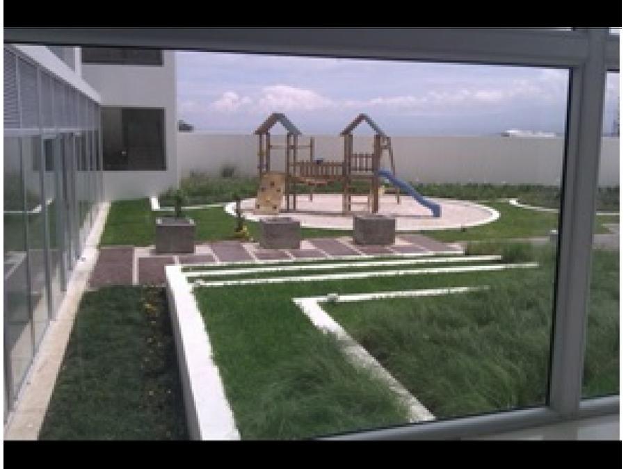oferta vistas de nunciatura con vistas y linea blanca