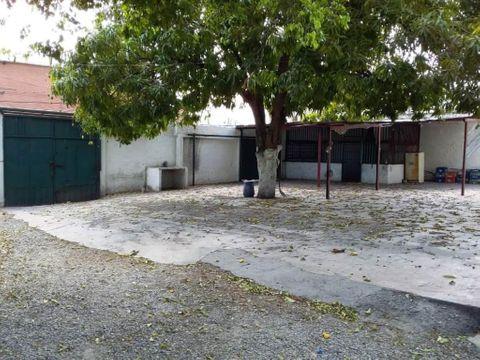 en alquiler terreno en barquisimeto rah 20 8859