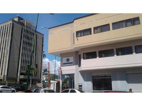 en venta oficina en san felipe rah 20 7491