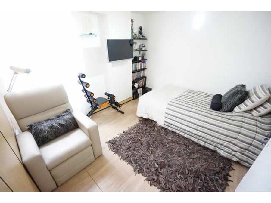 apartamento cedritos venta 80 m2