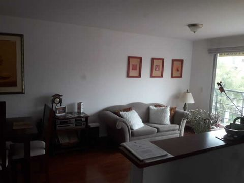 apartamentos san cipriano bogota norte venta