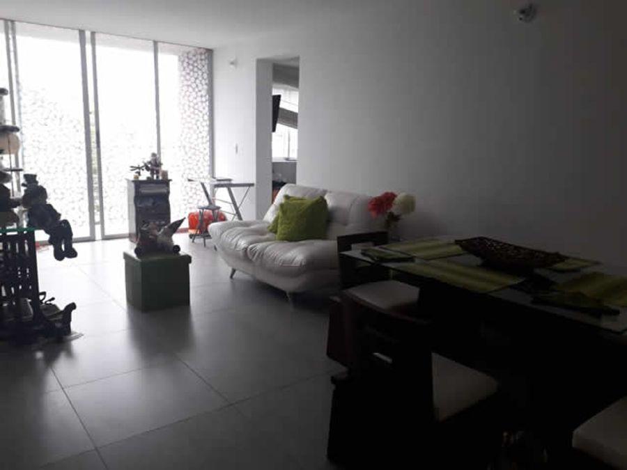 apartamentos villavicencio portal del llano venta