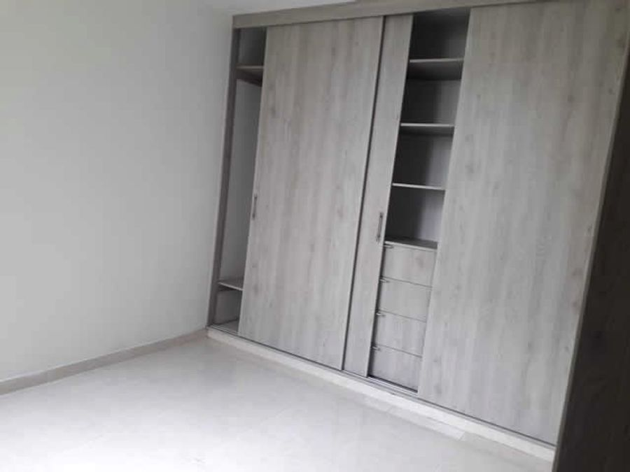 apartamentos en villavicencio piedemonte venta piso 1