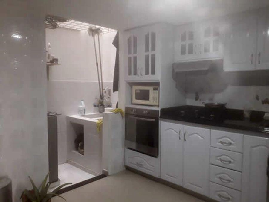 casas en ibague valparaiso venta