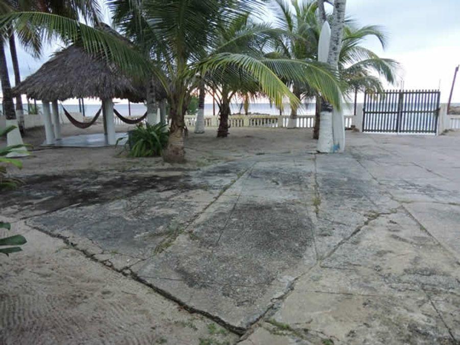 casa campestre cabana covenas sucre colombia venta