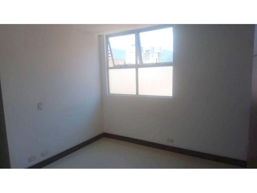 apartamento en envigado zuniga