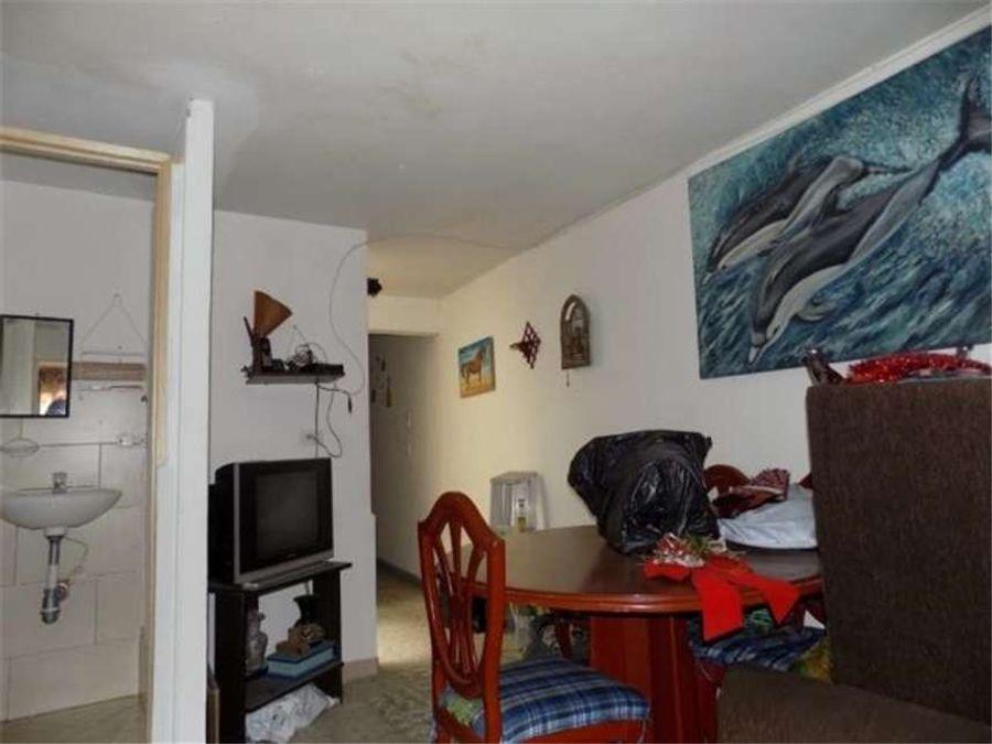 casa en itagui playa rica 5244612