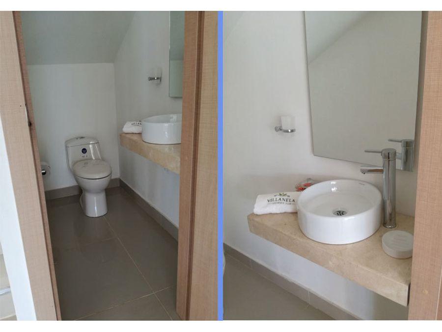 villanela condominio club casas en venta turbaco plan parejo alto