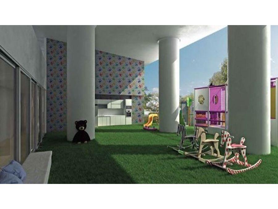 54 park apartamentos en venta cartagena la troncal