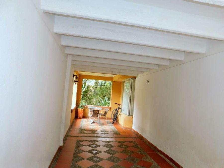 casa en envigado zuniga 5246253