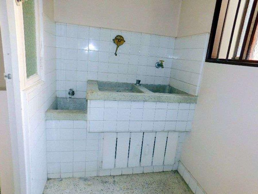 apartamento en medellin suramericana