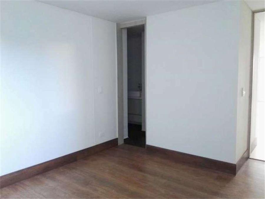 apartamento en sabaneta aves maria 5246521