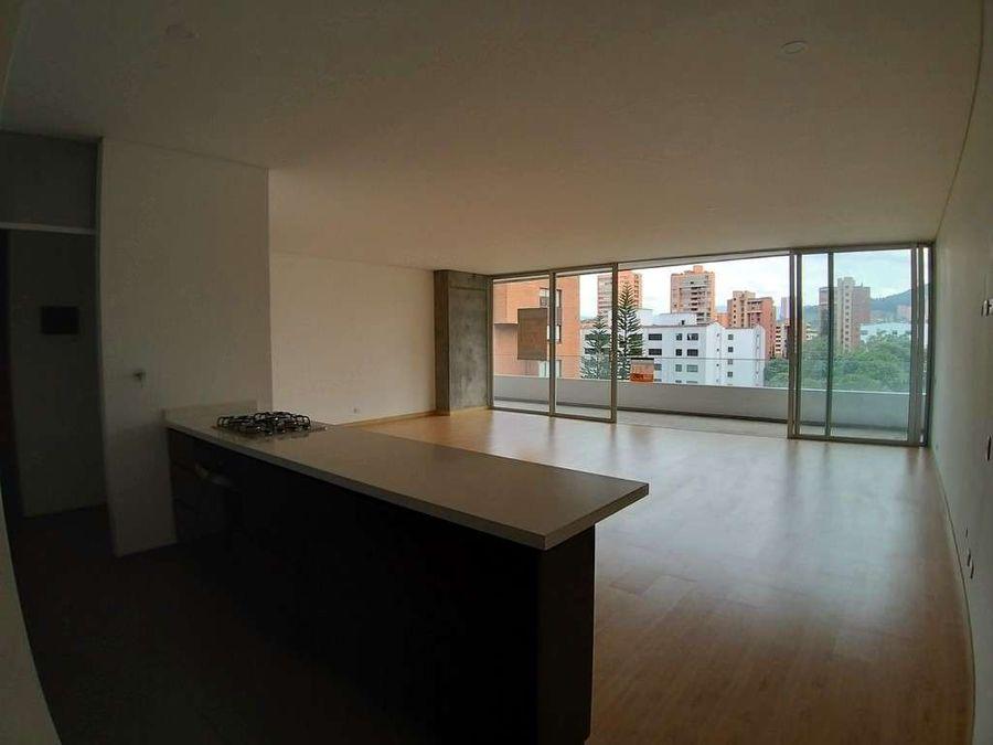 apartamento en medellin los parra 5246541