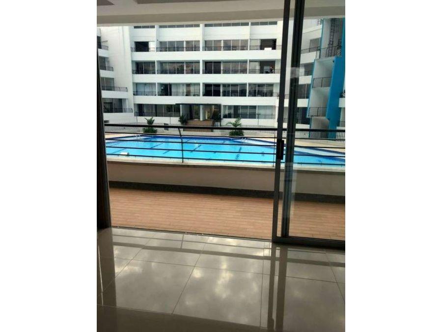 apartamento en san jeronimo 5246650
