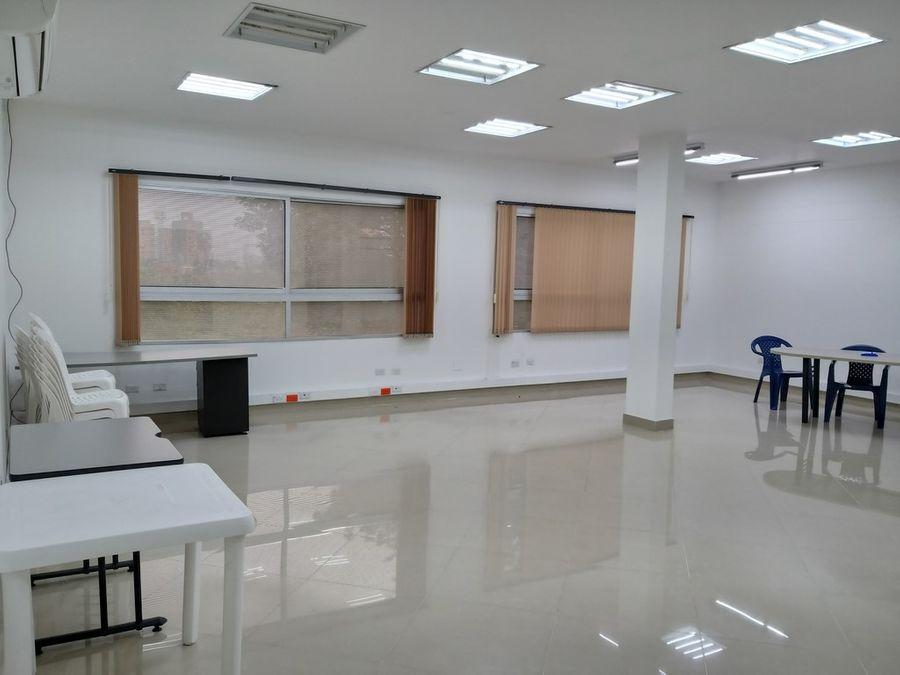 oficina en medellin suramericana 5246746