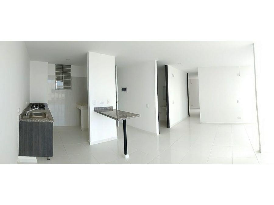 apartamento en venta en cartagena daniel lemaitre