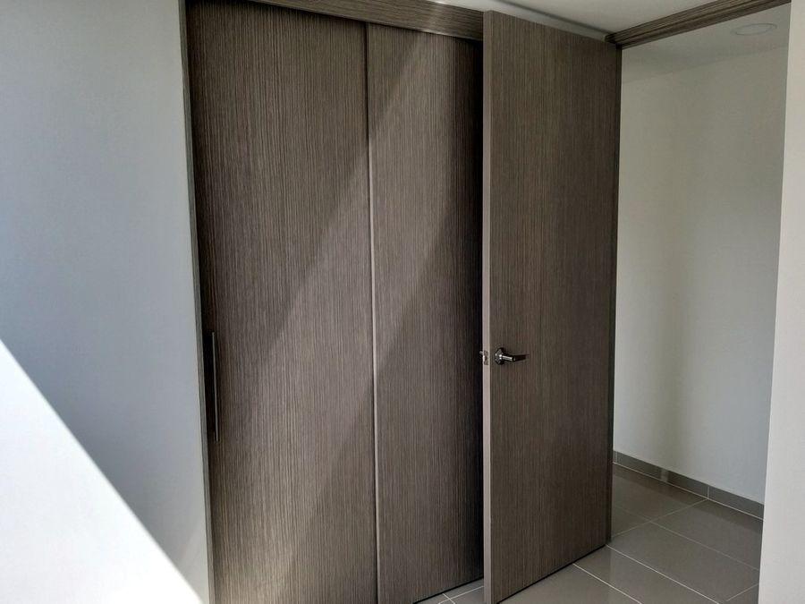 apartamento en sabaneta san remo
