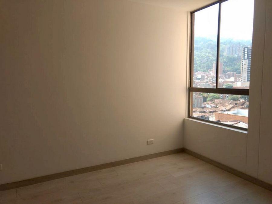 apartamento en envigado la paz 5274793