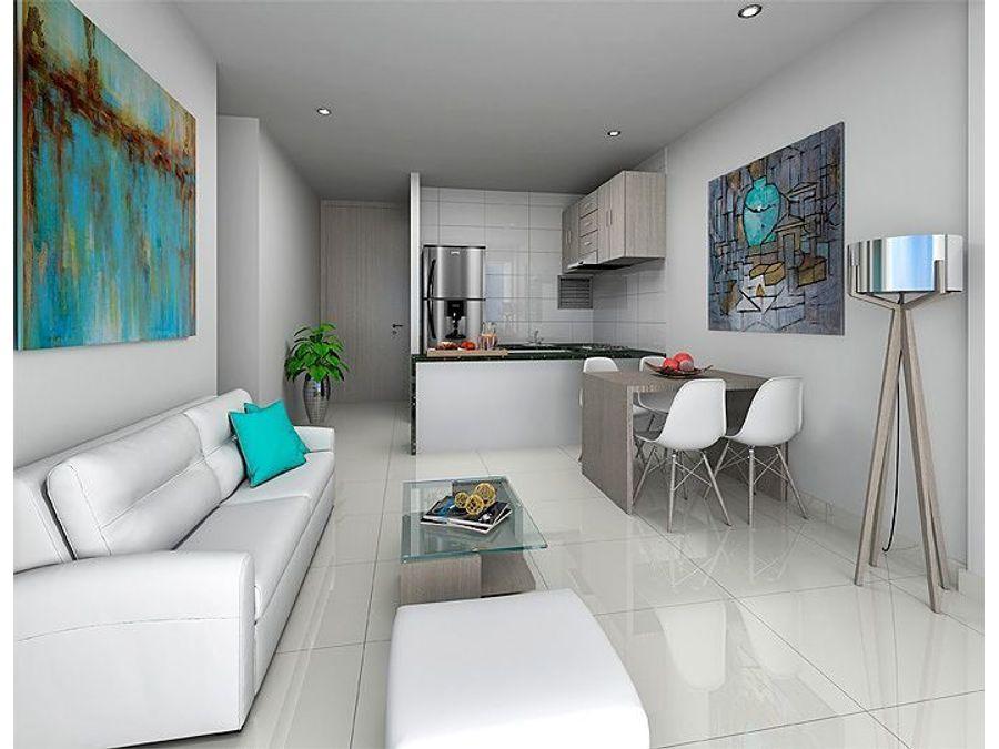 baluarte de ternera apartamentos en venta en cartagena