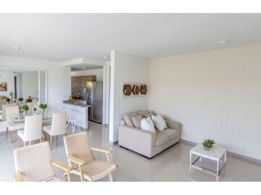 attalea apartamentos en venta en cartagena