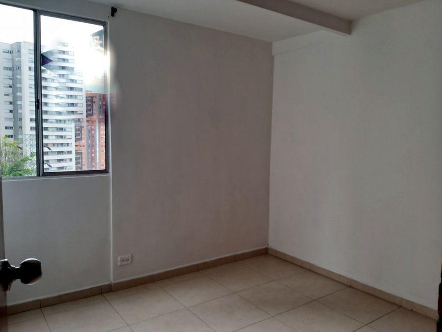 apartamento en loma del indio 5354182