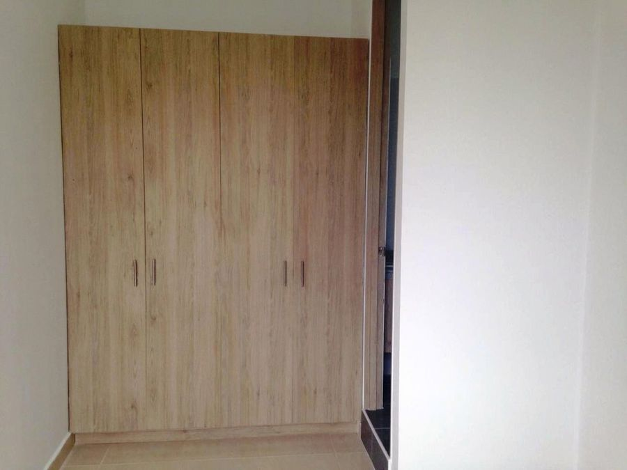 apartamento en venta en parque heredia ternera cartagena