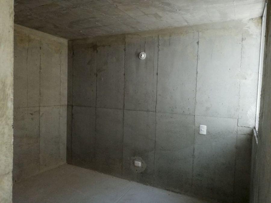 apartamento en venta en brisas de barlovento daniel lemaitre