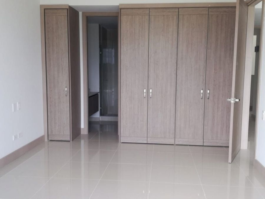 apartamento en venta en cartagena morros eco manzanillo