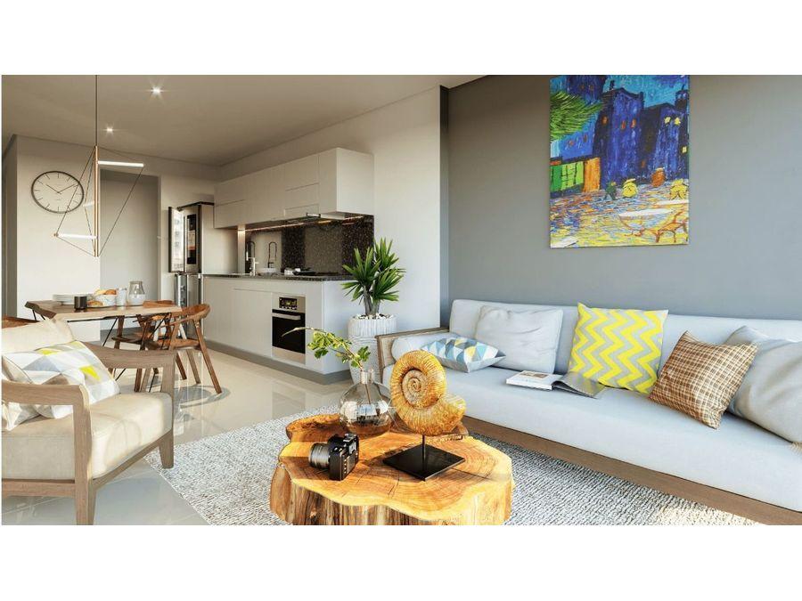 murano centro apartamentos turisticos cartagena